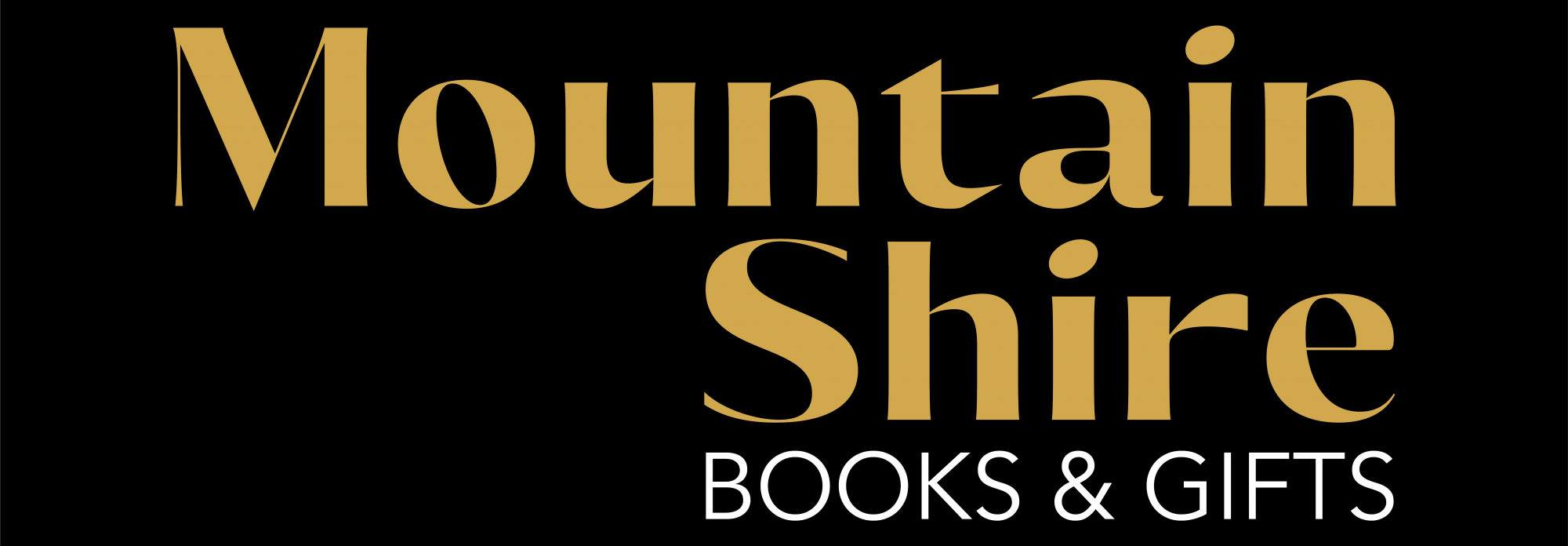 cropped-MountainShireBooksGifts_Final_Vert-1-1.png